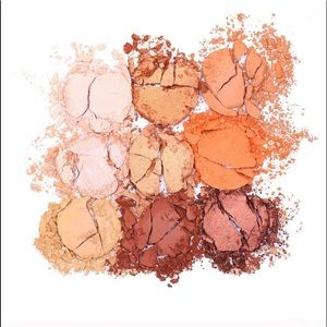 """BEAUTY BAKERIES - Proof is in the puddin"""" Palette"""